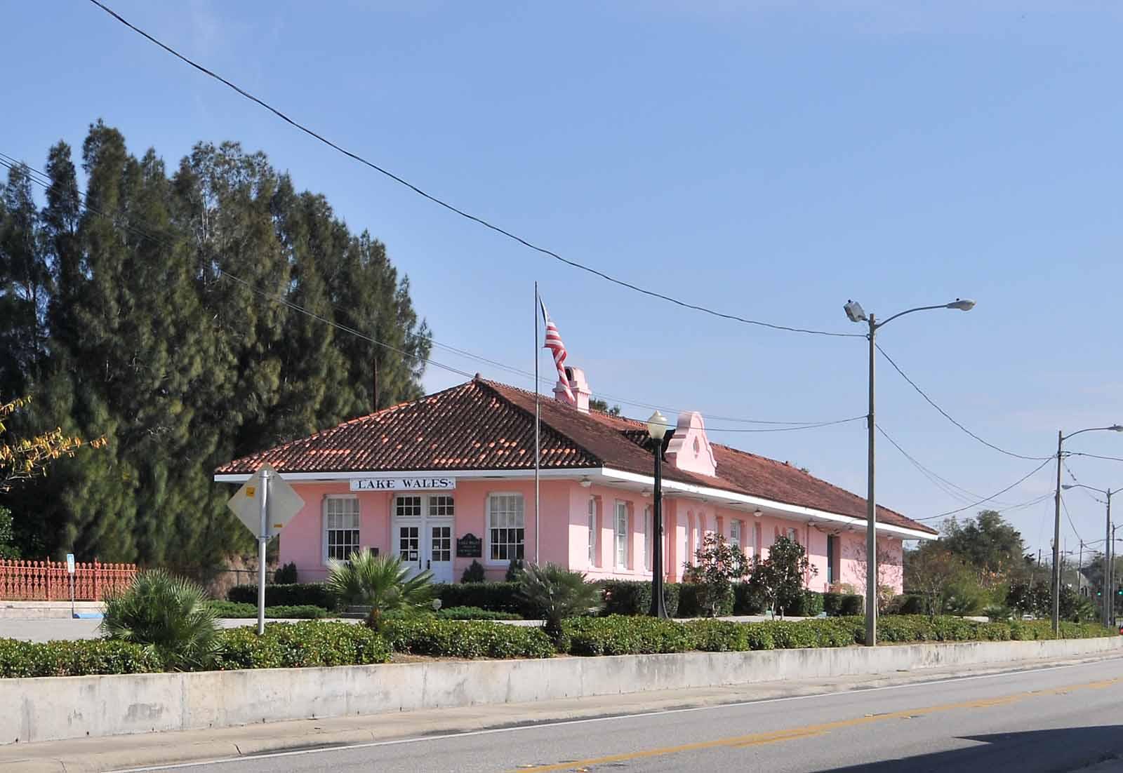 100 Red Roof Inn Orlando West Ocoee Cheap Hotels In Lake